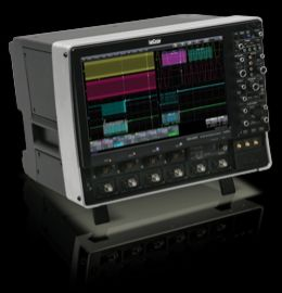 示波器购买 上海实验室 SDA845Zi-A