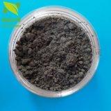 氮化铬CrN、纳米氮化铬、高纯微米氮化铬