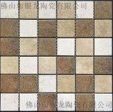 佛山欧式仿古砖厂家德阳直销点沪州防滑砖四川阳台瓷砖厂家