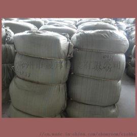 全新物流塑料编织袋 PP编织袋 各种颜色规格编织袋