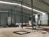 家具废木头料加工设备 大型生物质燃料颗粒机厂家