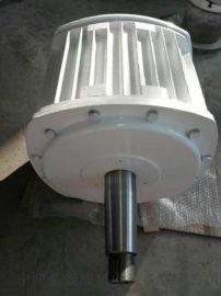 sc-788路灯监控用家用螺旋型风力发电机