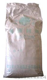 海藻酸钠 CAS:9005-38-3