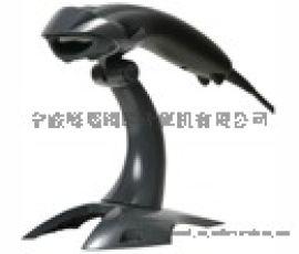 宁波霍尼韦尔1400g二维影像式扫描枪