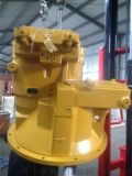 卡特CAT330B 挖掘机液压泵 123-2235