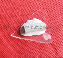 高温防火密封胶生产技术转让