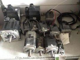 山东 艾默生 MP75A4REnC10驱动器编码器故障维修