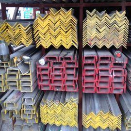深圳不锈钢角钢,不锈钢角钢厂家