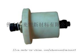 增强阻燃尼龙厂家 PEI生产厂家 加纤防火PA66
