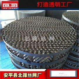 厂家供应304 316L不锈钢填料