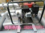 山東人和機械廠家直銷農用挖藕機高效省力優質挖藕機