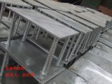 佛山鍍鋅預埋件加工廠家 預埋鋼板來圖定做