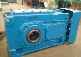 颗粒机减速机-560颗粒机配件模具减速机厂家