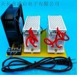 供销:20g臭氧发生器(长寿命型)臭氧消毒机 配件