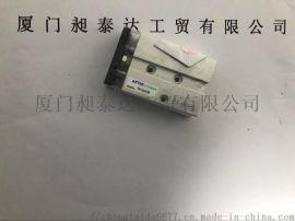 台湾AIRTAC亚德客 气缸TN10-10S