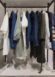 女装一线品牌静默高端时尚一手货源特卖