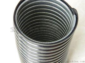 ZSRG型不锈钢软管