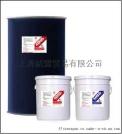 代理回天HT4060F缩合型粘接密封硅橡胶
