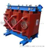 SC13-200/10系列干式所用变压器