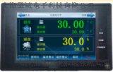 上海聖試老化室PLC控制系統