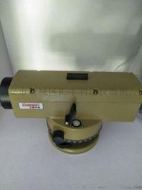 西安全站仪经纬仪测绘仪器