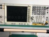 安捷伦E4440A频谱分析仪维修 租赁