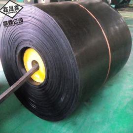 厂家直销昌鑫耐高温橡胶输送带