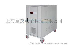 官方正品直流脉冲电源 47-63HZ