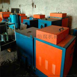 生物质能源压块燃烧机 生物质燃烧炉