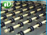 單孔膜曝氣器 排水供氧 污水處理裝置 充氧曝氣