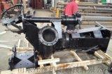 煙臺無堵塞潛水潛污機 8寸耐磨排漿機泵產地現貨報價