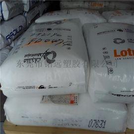 LDPE 上海石化 Q281高透明 薄膜级