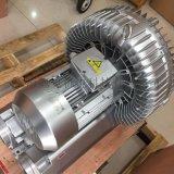 XGB-3000高压鼓风机