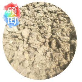 江西干牛粪块厂发酵九江烘干鸡粪南昌颗粒羊粪有机肥