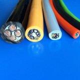聚氨酯電纜|報價-安徽神華特種線纜有限公司