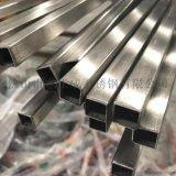 廣西不鏽鋼方通,304不鏽鋼方通