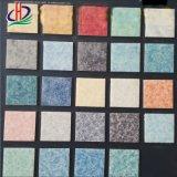 pvc地板,pvc卷材,海南pvc地膠,海南塑膠地板