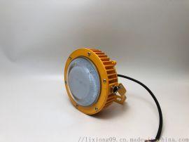 LED防眩泛光灯,投光灯