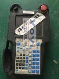 A05B-2518-C202#ESW示教器维修