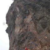 懸崖防護網,山體懸崖防護網,懸崖落石防護網
