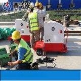貴州預應力設備鋼絞線擠壓機廠家直銷