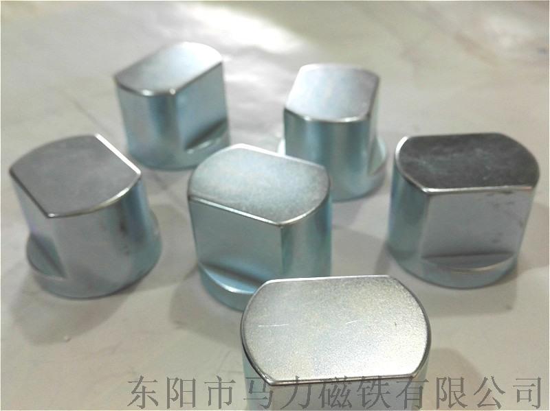 釹鐵硼強力磁條 / 磁鋼異形磁鐵 / 深圳異形磁鐵