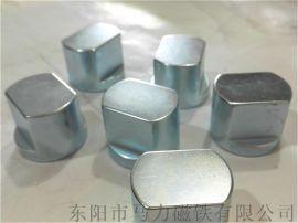 钕铁硼强力磁条 / 磁钢异形磁铁 / 深圳异形磁铁