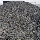 鵝卵石多少錢一噸_一噸鵝卵石價格_重慶榮順廠家。