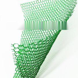 现货三维植被网 护坡用三维植被网