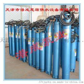 潜水泵天津井用潜水电泵厂家-高扬程深井泵使用要求