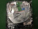 5G通信陶瓷滤波器CFWKA455KFFA-R0