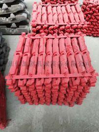 矿用横梁20GL3-2机械制图链轮组件横梁厂家