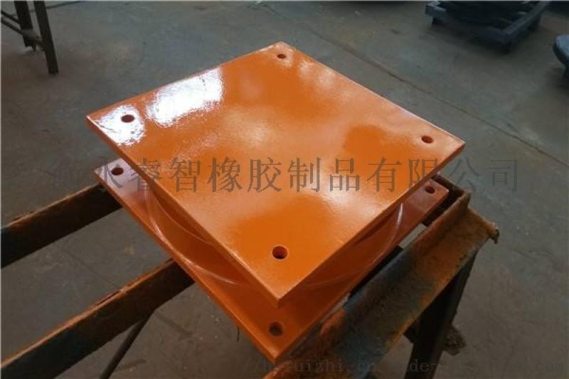 直销盆式橡胶支座 抗震盆式橡胶支座 球形支座