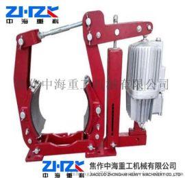 液压制动器型号 液压制动器油缸 液压制动器刹车片